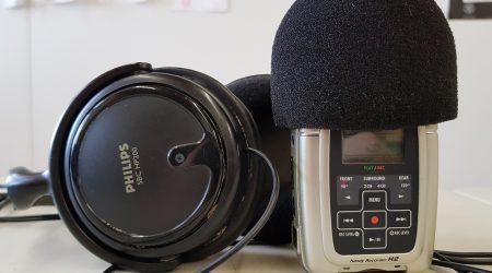 04.10.17 Bild 4, Hr. Rott Radio_small