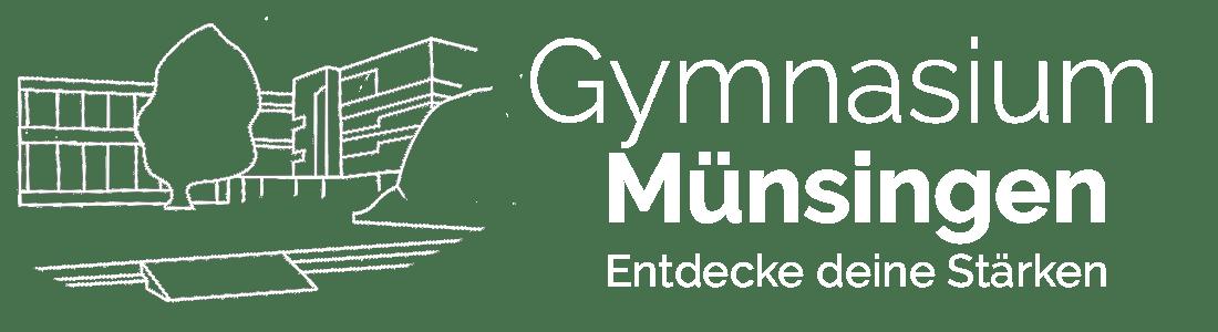 Gymnasium Münsingen