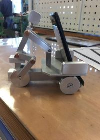 Roboter-1