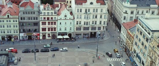 Tschechien5-1100x460