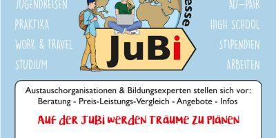 2020_01_JuBi_Stuttgart_A5