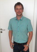 Joachim Heinzelmann Homepage