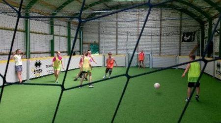 Fußball (2)
