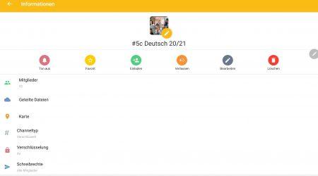 Screenshot_20210222-091850_schulcloud