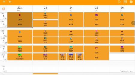 Screenshot_20210222-092125_Untis Mobile